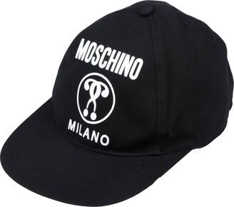 Moschino Hats