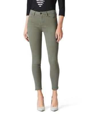 Jeanswest Vicki Skinny Pant