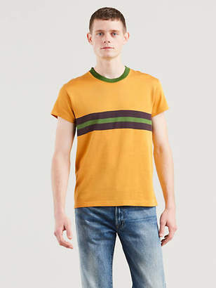 Levi's Plated Tee T-Shirt