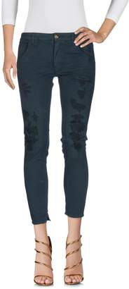 Cycle Denim pants - Item 42578752PD