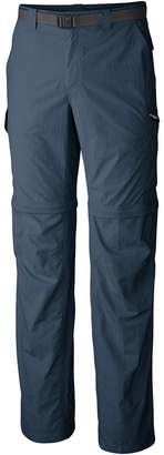 Columbia Silver Ridge Convertible Pant - Men's