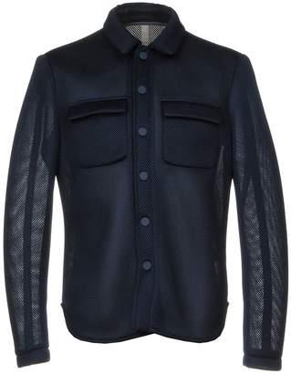 Hosio Jackets