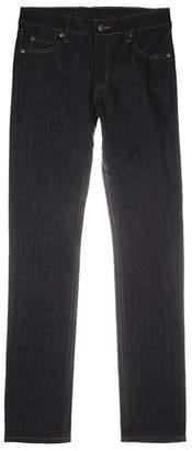 Cheap Monday Men's Tight Fashion Jean2727 SZ