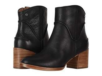 UGG Annie Boot