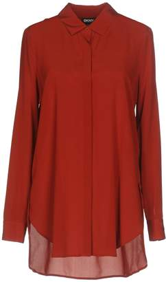 DKNY Shirts - Item 38677238LU