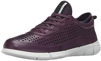 Ecco Women's Intrinsic Sneaker Fashion