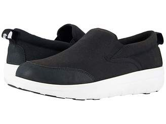 FitFlop Loaff Skate