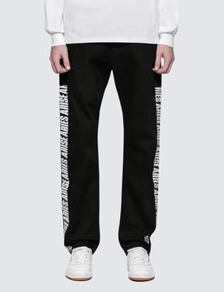 Aries Tape Pants