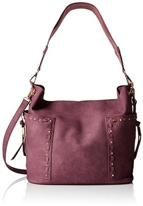 Steve Madden Bkailyn $60.99 thestylecure.com