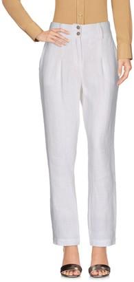 Manila Grace Casual pants - Item 36858366PP