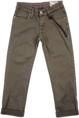 Spitfire Casual pants - Item 13093921