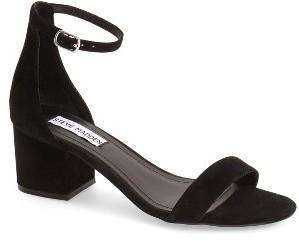 Women's Steve Madden Irenee Block Heel Sandal
