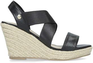 756742e960f9 Miss KG Sandals For Women - ShopStyle UK