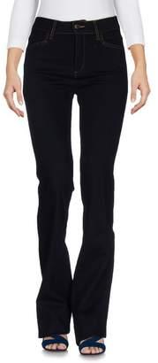 Richmond Denim trousers
