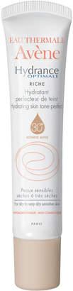 Avene Hydrance Optimale Skin Tone Perfector 40ml - Rich