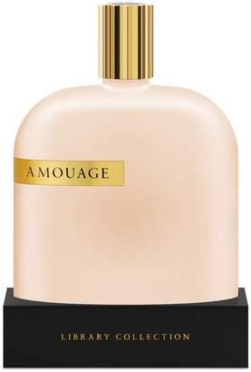 Amouage Opus V Eau de Parfum
