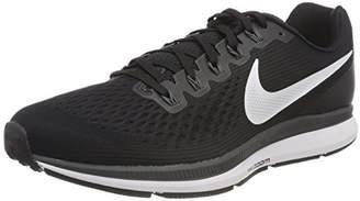 1ee82a75cca1 Nike Women s Air Zoom Pegasus 34 Training Shoes