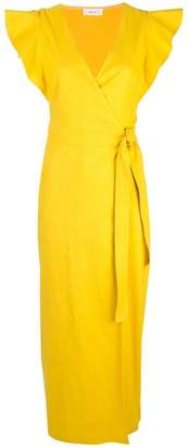 A.L.C. Walker dress