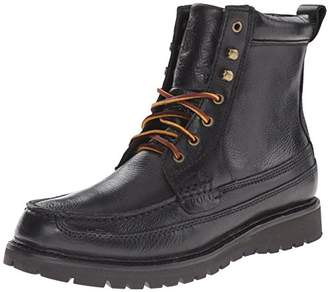Polo Ralph Lauren Men's Willingcot Boot