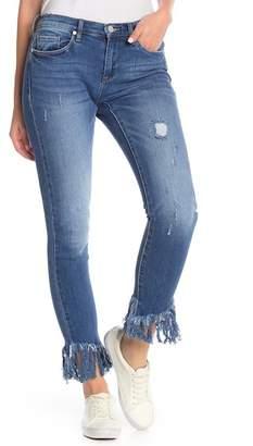 Blank NYC BLANKNYC Denim The Reade Classic Skinny Jeans