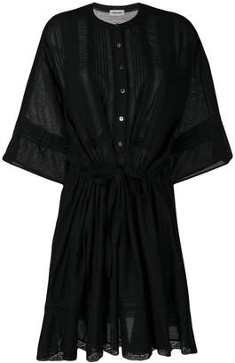 Zadig & Voltaire Reason Lace Dress