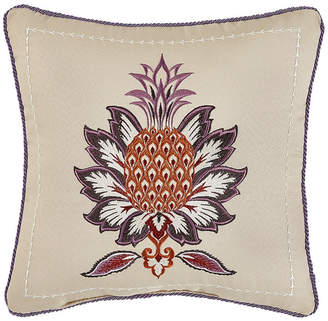Croscill Lauryn Fashion Decorative Pillow