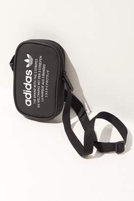 adidas NMD Crossbody Pouch