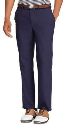 Ralph Lauren Men's Lightweight Stretch-Twill Golf Pants