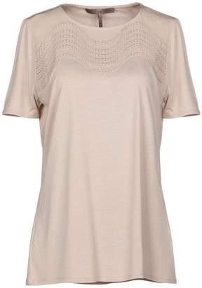 Halston T-shirts