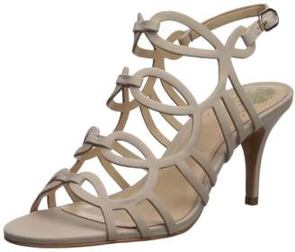 ec2ed17dd91 at Amazon Canada · Vince Camuto Women s Petina Heeled Sandal
