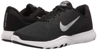 Nike Flex TR 7 Women's Cross Training Shoes