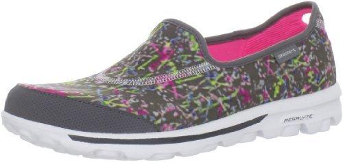 Skechers Women's Go Play Frisky Shoe