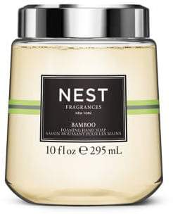 Simplehuman Simple Human x Nest Bamboo Hand Wash Foam Cartridge/10 oz.