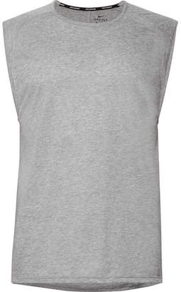 Nike Running Rise 365 Breathe Dri-Fit Tank Top
