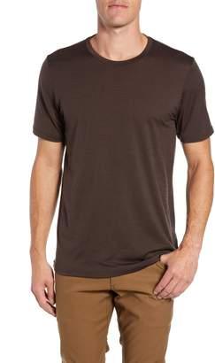 Icebreaker Tech Lite Short Sleeve Crewneck T-Shirt