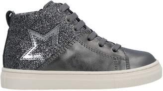 Andrea Morelli Ankle boots - Item 11530471KE