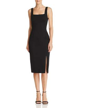 Elliatt Olivia Sleeveless Sheath Dress