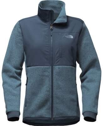 The North Face Novelty Denali Fleece Jacket - Women's