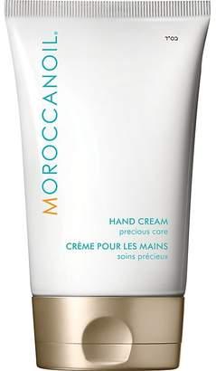 Moroccanoil Women's Hand Cream Fleur D'Oranger