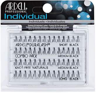 Ardell Individual Combo Flare Lashes