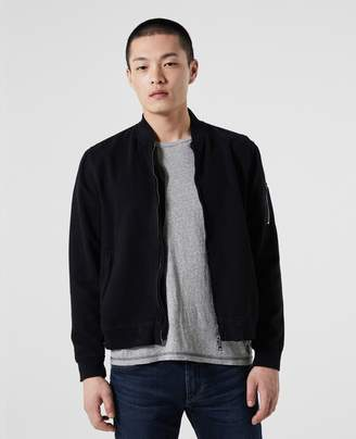 AG Jeans The Chase Bomber