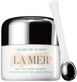 La Mer The Eye Balm Intense, 0.5 oz.