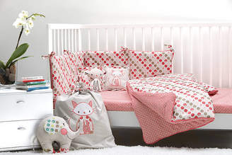 ella & otto Playmat For Baby Girls