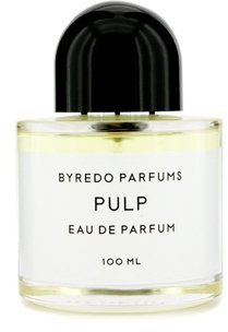 Byredo Pulp Eau De Parfum Spray For Women 100ml/3.4oz by