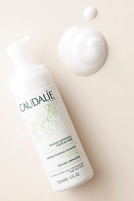 CAUDALIE Instant Foaming Cleanser