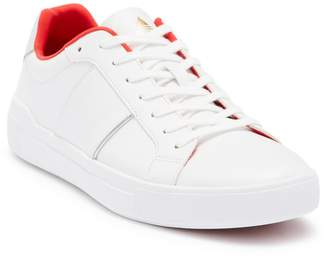 Aldo Lugolo Low-Top Sneaker