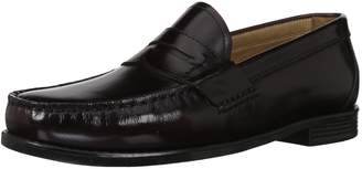 G.H. Bass & Co. Men's Wagner Loafer