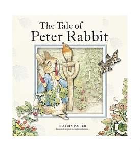 Original Penguin Tale Of Peter Rabbit