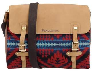 Pendleton Shoulder bag