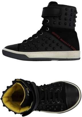 Frankie Morello TOYS High-tops & sneakers